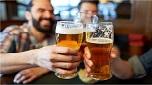 Không thể bỏ bia rượu, cách nào bảo vệ gan?